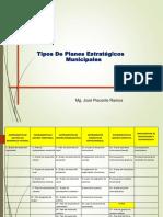 01 PDC y PLANES ESPECIFICOS.ppt