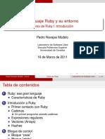 Curso_ruby_i.pdf