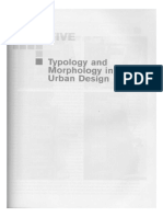 1. Urban Design Reader_243-269 (Typology and Morphology in Urban Design)