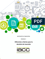 05_Matematica_Financiera