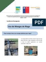 Uso_Manga_de_Riego.pdf