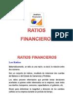 Ratios financieros Clases.pdf