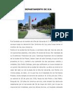 EL DEPARTAMENTO DE ICA.docx