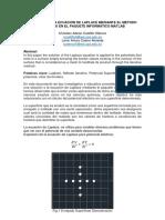 SOLUCIÓN-DE-LA-ECUACIÓN-DE-LAPLACE-MEDIANTE-EL-MÉTODO-ITERATIVO-EN-EL-PAQUETE-INFORMÁTICO-MATLAB