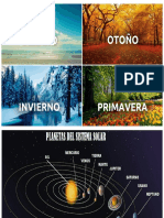 verano,invierno,otoño,primavera y sistema solar tabla mult 1-20.docx