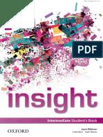 Insight Intermediate SB.pdf