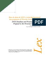 867-3360-2-PB.pdf