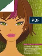 256518190-Evaluacion-de-Riesgos-Ergonomicos-en-Peluqueria-y-Estetica.pdf