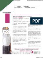 PRIMER BLOQUE-GERENCIA FINANCIERA-[GRUPO5]2.pdf