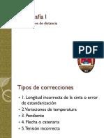05 Correccion de Distancia(1).pdf