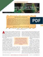 revista quimica nova.pdf