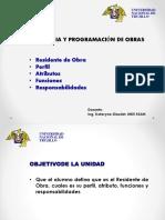 UNIDAD 2_CLASE 2_RESIDENTE DE OBRA pdf.pdf