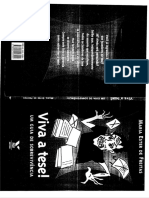 TEXTO 11 VIVA A TESE.pdf