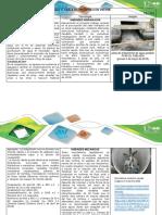 Anexo 1. Tabla de información previa.docx