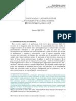 Cerutti, S - ancianas y decrépitas pero no locas.pdf