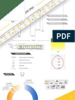 TIRA LED BAÑOS.pdf