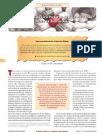 automedicação revista química.pdf