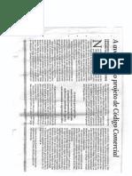 Reportagem - A Aventura do projeto de código comercial.pdf