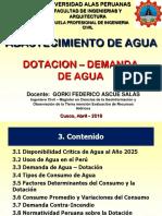 3. Abast - Dotacion (1).docx