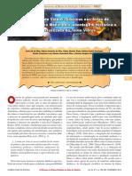 Ensino de química na escola artigo novo.pdf