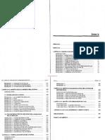 Base de Datos - Antonio de Amescua