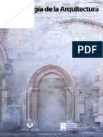 2003_Arqueologia Arquitectura_CriadoMañana_Arquitectura materialización concepto.pdf