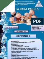 padresoperativos-160220132843