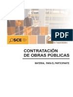 OSCE libro_cap4_obras supervision obra.pdf