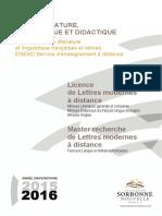 2015-2016-enead-lm-l-et-m