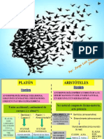 Presentación1 filosofia