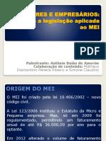 entenda_a_legislação_mei.pptx