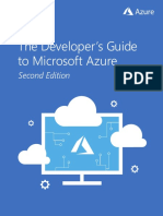 Azure_Developer_Guide_eBook_en-AU.pdf