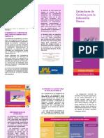 225967938-Modulo-III-Estandares-de-Gestion-Para-Educacion-Basica-0-TODO-FOLLETO.pdf