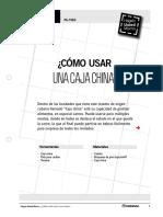 pa-tu63_como usar una caja china.pdf