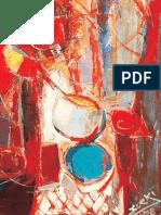 DEP 10 ingles 2009.pdf