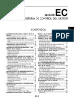 NISSAN CABSTAR.pdf