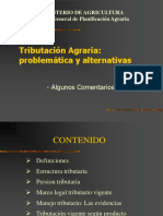 Tributacion Agraria-DGPA.ppt