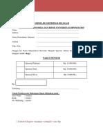 template form partisipasi - JENDELAUNDIP.docx