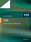 Khan Towhid Osman (Auth.) - Soils_ Principles, Properties and Management (2013, Springer Netherlands)
