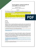 Informe 8. Cultivo in Vitro de Anteras y Granos de Polen 3083