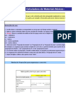 Calculadora-materiais-básicos1