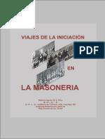 Viajes de La Iniciacion en La Masoneria.pdf