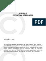 Modulo III Gestion Minera