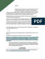 SUPREMACÍA DE LA CONSTITUCION.docx
