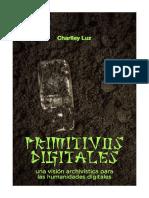 Primitivos_Digitales_una_vision_archivis.pdf