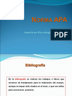 Norma APA.ppt