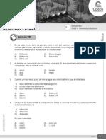 Guía FS 26 Ondas IV_ Fenómenos Ondulatorios 2016 PRO