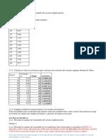 ELECTRÓNICA_PRACTICA1_PARTE_ANDRES.docx