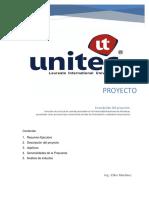 Segunda Entrega Proyecto (1)