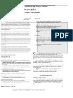 Extraintestinal Manifestations of Celiac Disease .16.en.pt